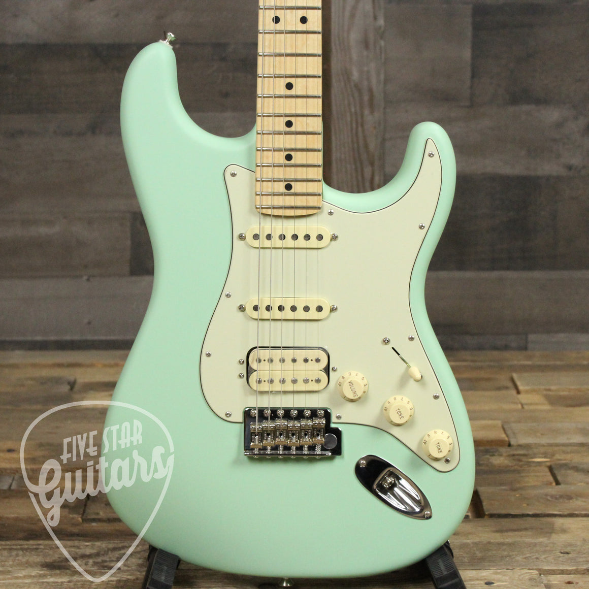 Products Page 26 - Five Star Guitars