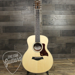 Taylor GS Mini-E Walnut, ES-B