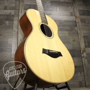Pre-Owned 2014 Taylor GCe 12 Fret