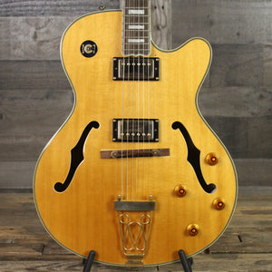 Pre-Owned Epiphone Joe Pass Emperor