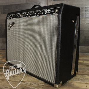 Pre-Owned Fender Twin
