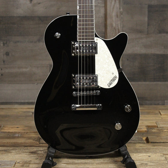 Gretsch G5425 Jet Club RW Black