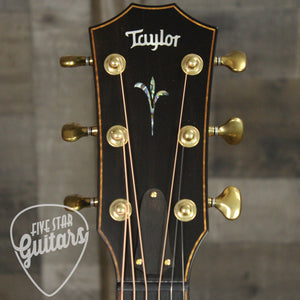 Taylor Builder's Edition K24ce Taylor