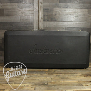 Pre-Owned Jackson Kelly Case