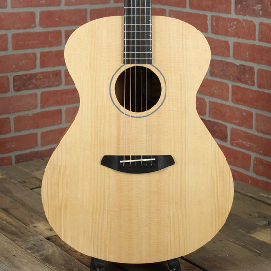 B-Stock USA Concerto Sun Light E