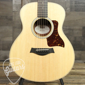 GS MINI - Spruce Top