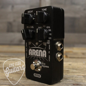 Pre-Owned TC Electronic Arena