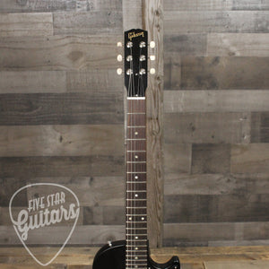 Pre-Owned Gibson Melody Maker Black