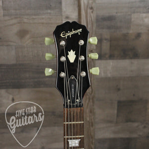 Pre-Owned Epiphone SG