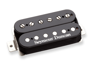 Seymour Duncan Jazz Humbucker Neck Pickup