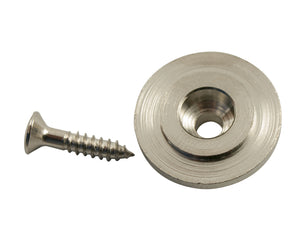 Kluson Bass String guide Nickel
