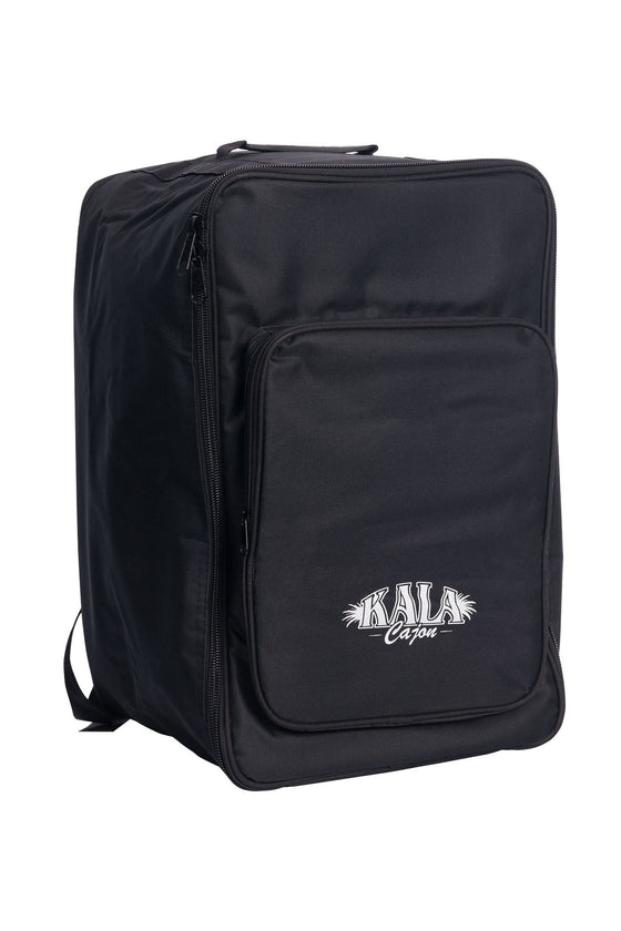 Kala Cajon Bag