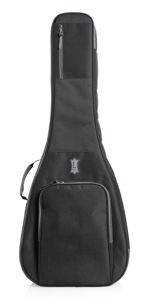 Levy's 100 Series Classical Bag