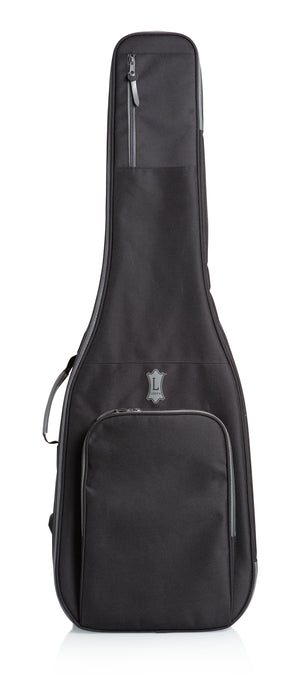 Levy's 100 Series Electric Bag