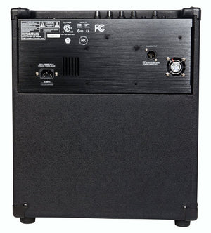 MB112-II 1x12 200w Ultra Light Bass Combo