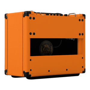 Orange Rocker 15 Guitar Speaker Cabinet