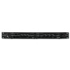 Synergy SYN2 Rackmount Preamp - Two Module Slot