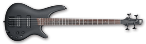 Ibanez SR300EBWK Weathered Black