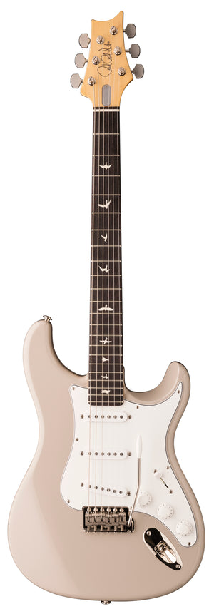 PRS John Mayer Silver Sky - Moc Sand with Gig Bag
