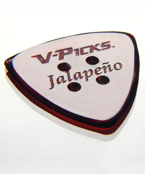 V-Picks Jalapeno
