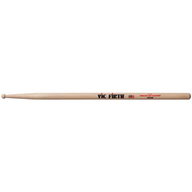 Vic Firth AS5B Hickory