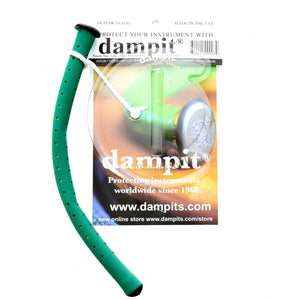 Super Dampit 908W Guitar Humidifier