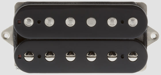 Suhr Aldrich Bridge Pickup