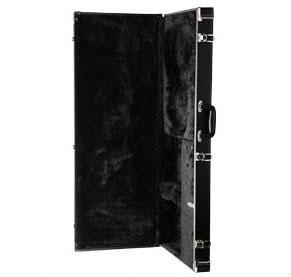 Paul Reed Smith Multi-Fit Hard Case, Black
