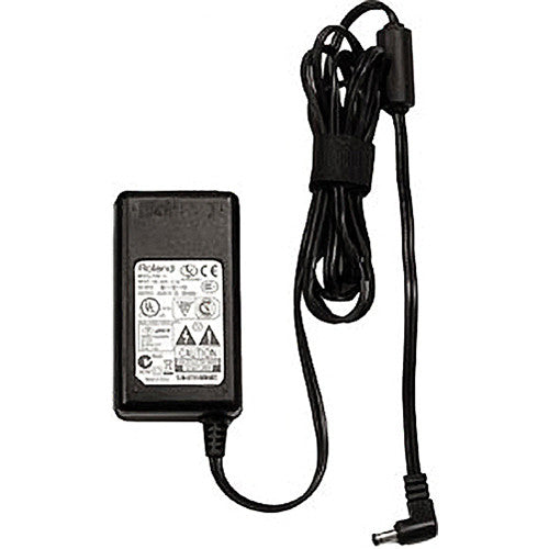 BOSS PSB-120 AC Adapter