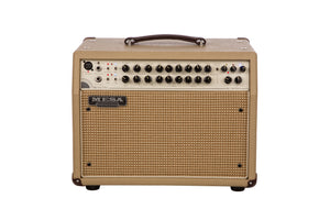 Mesa Boogie Rosette 300 / Two: Eight