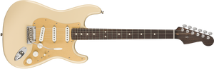 Fender Limited Edition American Professional Stratocaster Rosewood Neck - Desert Sand