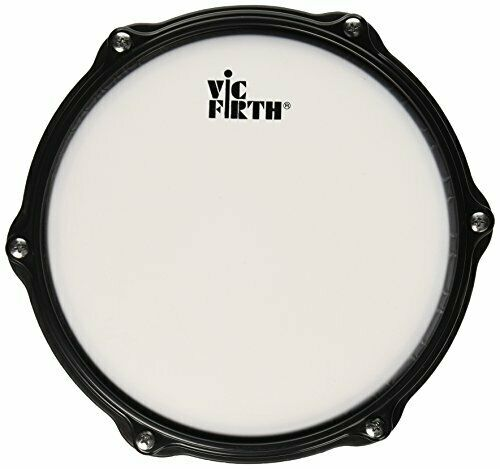 "Vic Firth V200 8"" Practice Pad"