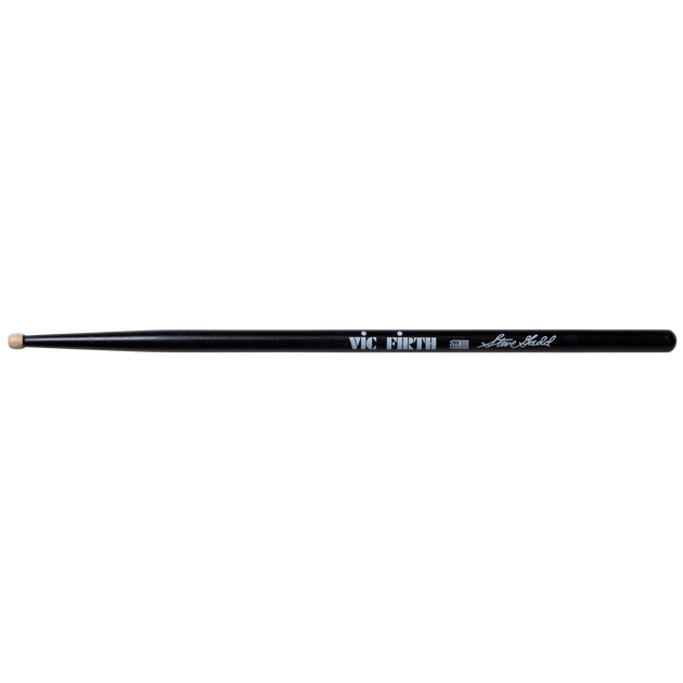 Vic Firth SSG Steve Gadd Sticks