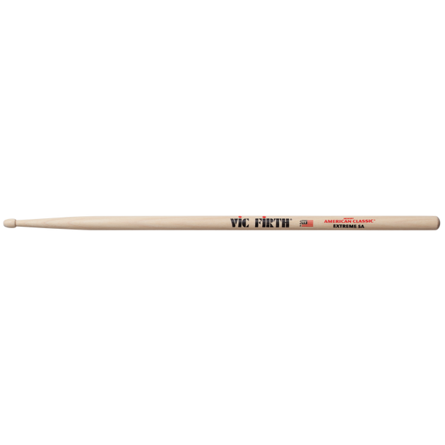 Vic Firth X5A Hickory
