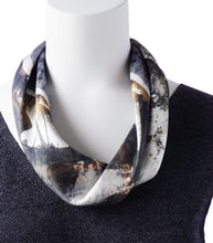 Birch Shield Neckerchief