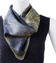 Liminal Waters Neckerchief