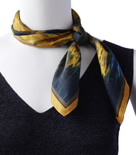 Shallow Waters  Neckerchief