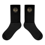 Leg Lock Club - Foot Lock Sock