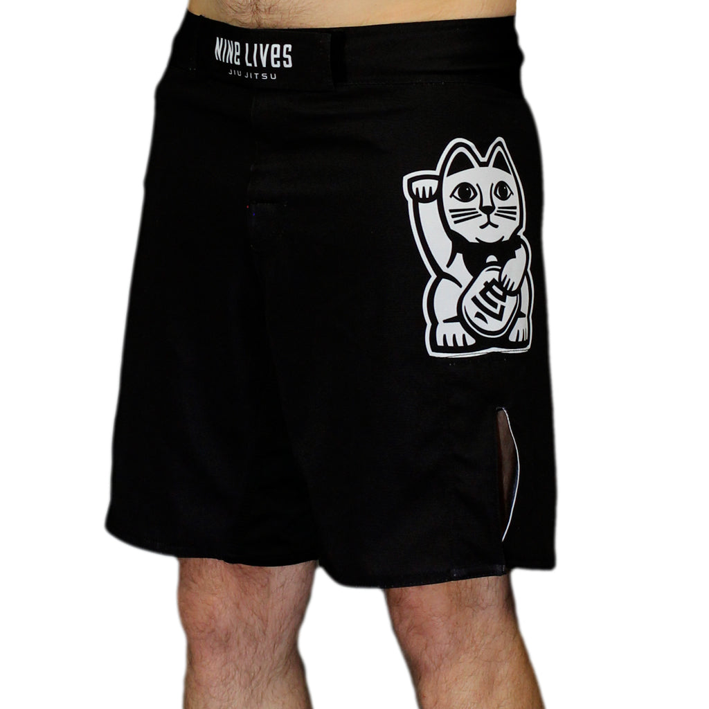 Lucky Cat Boardshorts