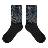 Tie Dye - Foot Lock Sock