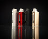 Eleaf iCare Kit 650mAh