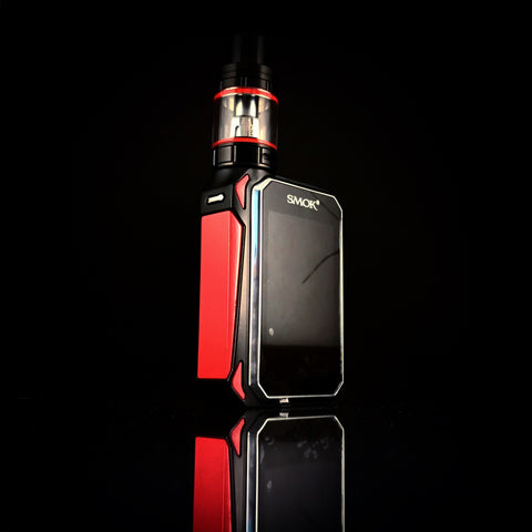 Smok G-Priv 220W Full Kit