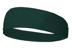 Clearview Headbands