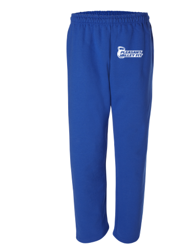 Pleasant Valley FIT Sweatpants