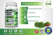 Blood Sugar Support BUNDLE