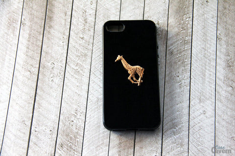 Giraffe - Animal & Insect Cases - Case Cavern - 1