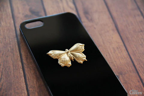 Butterfly - Animal & Insect Cases - Case Cavern - 1
