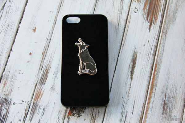 Wolf - Animal & Insect Cases - Case Cavern - 1