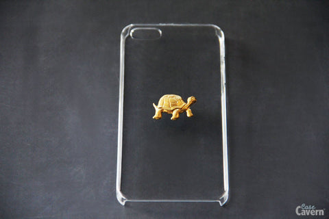 Turtle - Animal & Insect Cases - Case Cavern - 1