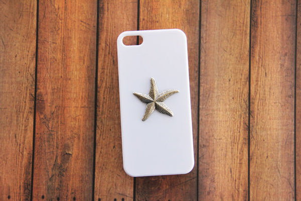 Starfish - Animal & Insect Cases - Case Cavern - 2